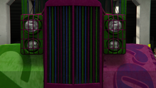 NightmareCerberus-GTAO-StockGrille.png