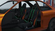 Previon-GTAO-Seats-PaintedTunerSeats.png