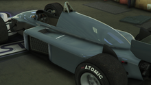 R88-GTAO-Bodywork-DoubleIntakeStockBody.png