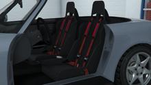 RT3000-GTAO-Seats-CarbonRaceSeats.png