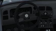 RT3000-GTAO-SteeringWheels-FormulaBasic.png
