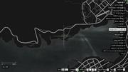 RampedUp-GTAO-Map120.png