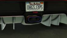 Ruston-GTAO-Exhausts-DualTitaniumExhaust.png