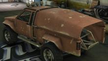 RustyRebel-GTAO-TruckBeds-AeroBedCover.png