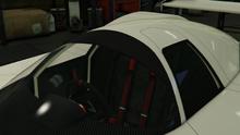 S80RR-GTAO-StockRoof.png