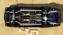 SabreGT2-GTAO-Underside