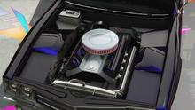 SabreTurboCustom-GTAO-EngineBlock-V8PaintedLiveryCovers.png