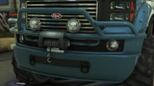 SandkingXL-GTAO-Bumpers-PaintedSkidplate&Bullbars.png