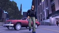ScreenshotsAndroid (9) GTAIII