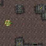SegaSaturn-(csoon.com)2-GTA1.jpg