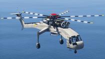 Skylift-GTAV-FrontQuarter