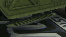 Squaddie-GTAO-Skirts-TrailSideSteps.png