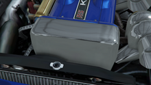SultanRSClassic-GTAO-CamCover-PolishedCambeltCover.png