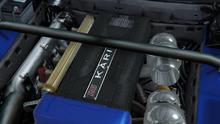 SultanRSClassic-GTAO-EngineBlock-CarbonValveCovers.png