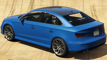 TailgaterS-GTAO-RearQuarter
