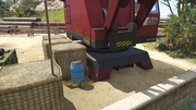 TheCayoPericoHeist-GTAO-GrapplingEquipment-Location16.png