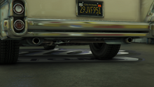 Tornado-GTAO-Exhausts-StockExhaust.png
