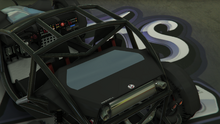 Vagrant-GTAO-Roof-StockRoof.png