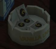 VanillaUnicorn-GTAV-Condoms