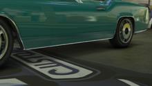 Virgo-GTAO-Fenders-StockFenders.png