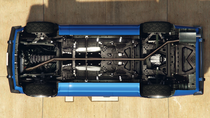 Warrener-GTAV-Underside