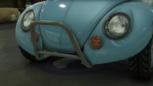 Weevil-GTAO-FrontBumpers-ChromeExtendedBullbar.png