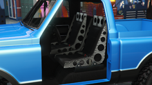 YosemiteRancher-GTAO-Seats-LightweightRaceSeat.png