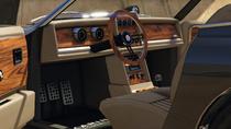 190z-GTAO-Inside