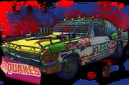 ArenaWar-GTAO-NightmareImpaler