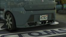 Asbo-GTAO-Exhausts-PerformanceBumper.png