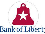 Bank of Liberty
