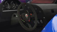 Banshee900R-GTAO-SteeringWheels-RallyProfessional.png