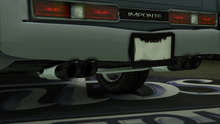 BeaterDukes-GTAO-Exhausts-AnodizedExhausts.png