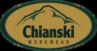 Chianski-GTAO-Logo2
