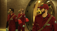 DiamondCasinoHeist-GTAO-OnlineProtagonists-Vault-Heist