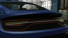 DominatorGTX-GTAO-BlackedRearPanel.png