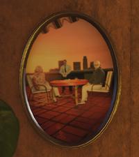 El-Rubio-GTAO-Dinner