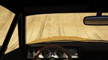 Ellie-GTAO-Dashboard