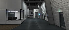 Facilities-GTAO-SecurityRoomOption.png