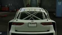 FlashGT-GTAO-SecondaryPaintStreetWing.png