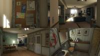 FloydsApartment-Views1-GTAV