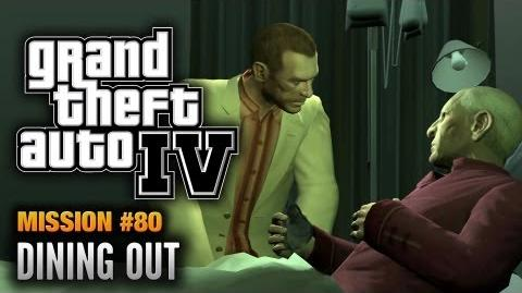 GTA_4_-_Mission_80_-_Dining_Out_(1080p)