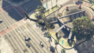 GTA Annihilator Legion Square