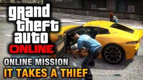 GTA_Online_-_Mission_-_It_Takes_a_Thief_Hard_Difficulty