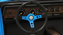 GauntletClassicCustom-GTAO-SteeringWheels-SprintClubman.png