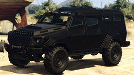 Insurgent-GTAO-front-SellWeaponsModded