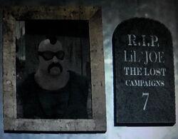 Lil'Joe-TLAD.JPG