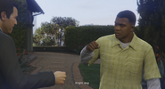 MarriageCounseling-GTAV-SS17