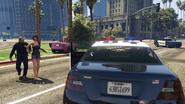 Paparazzo-TheMeltdown-GTAV-Arrest