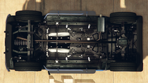 Patriot-GTAV-Underside
